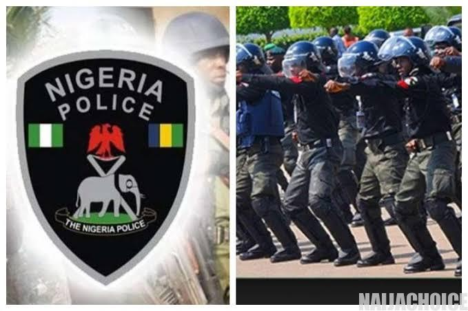 IGP, Mohammed Adamu Probes Abia Killing, Redeploys Police Commissioner
