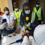 N20,000 Coronavirus Cash Transfer Will Be Given To Only One Million Households – FG says