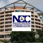 Nigerian Communications Commission Speaks On The Controversial Relationship Between  5G And COVID-19