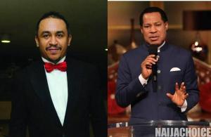 Pastor Chris Is A Disappointment - Daddy Freeze Slams Christ Embassy founder For Saying FG Needed To Lockdown Lagos And Abuja To Install 5G