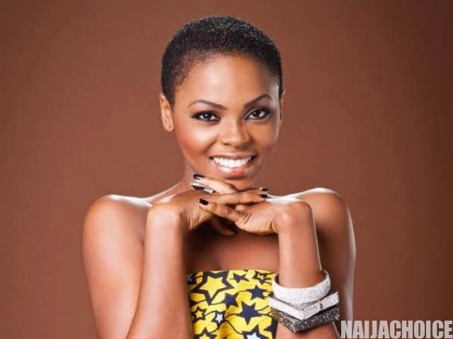 5 Nigerian Celebrity That Couldn't Maintain Their Fame/Fan Base (Many Won't Remember No 2)