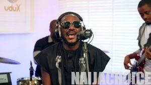AUDIO + VIDEO: 2Baba x Tiwa Savage – XSwitch