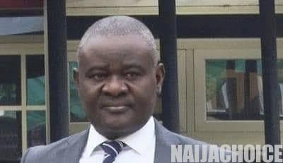Benin Businessman Investigated By EFCC For €29m Fraud Dies In Kirikiri Prison