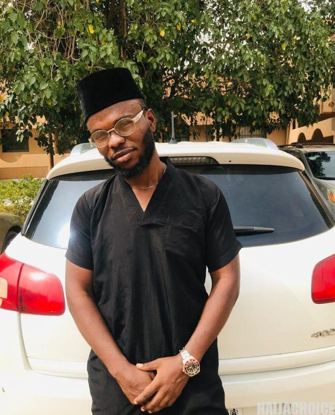 Blogger receives death threats for saying BBN's Mercy is local