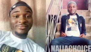 I Sold My Laptop To Take A Lady Out, She Rejected My Proposal After Eating - Local Man Cries Out