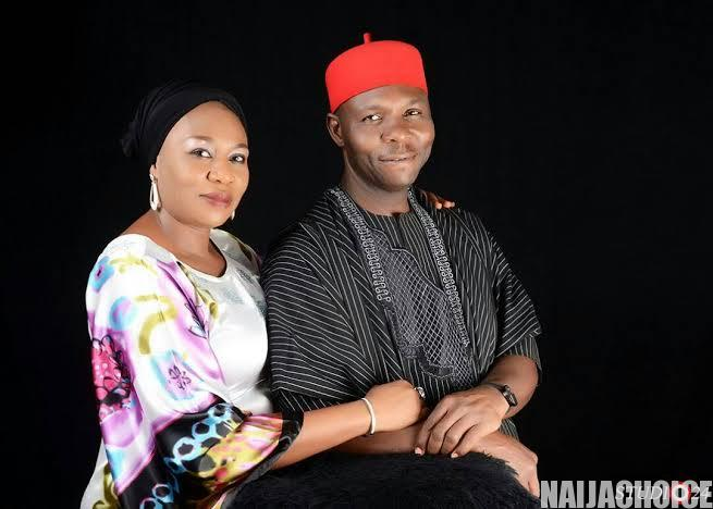 In Africa, We Marry For Children Not Love, Says Enugu North Senator