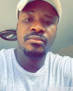 Jaywon Defends Record Label Owners In Nigeria