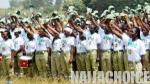 NYSC Reveals The Only Prospective Corps Members Who Will Be Allowed To Register In Camp