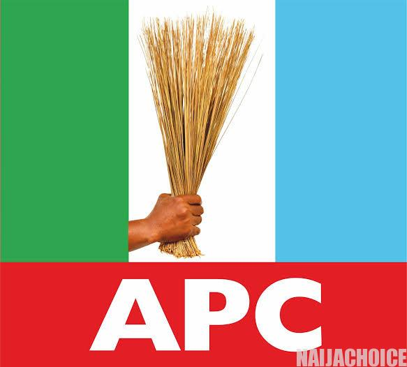 APC Caretaker Panel Meets Today, To Set Up Convention Committees