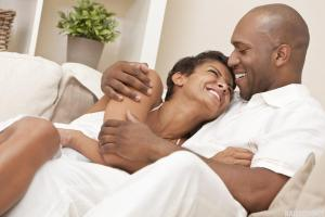 Don't Lose The Love Of Your Life: Check Out 4 Ways To Keep The Fire Burning In Your Relationship