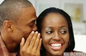 Ladies, The 1st Thing To Ask If A Guy Seeks To Have A Relationship With You (Opinion)