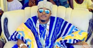 Oluwo Faces Dethronement As Criminal Past Of Monarch Deported By US Emerges