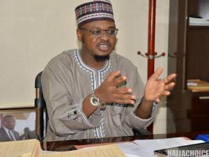 Data Price To Drop By 60% By 2025 - Minister, Pantami