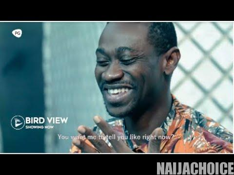 DOWNLOAD: Bird View – 2020 Latest Nollywood Blockbuster