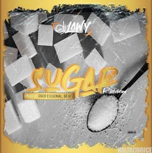 DOWNLOAD FREEBEAT: DJ Lawy – Sugar