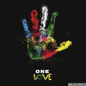 DOWNLOAD MP3: Cedella Marley, Skip Marley, Stephen Marley, Patoranking and others. – One Love (Remake)