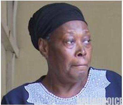 FG Uncovers Unknown Payments To The Daughter Of A Nigerian Official