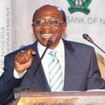 How CBN Deliberately Prevents Naira From Appreciating Against Dollar- SaharaReporter