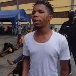 """""""I Rape Housewives & Maids During Operation. Police Better Kill Me"""" ― Suspect (Pix)"""