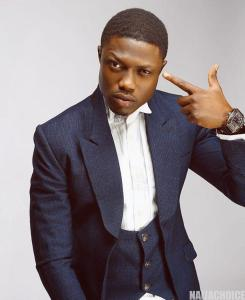 'If You Be Cultist And Your Motive Na To Attack Another Person Like You, You Be Fool' - Rapper, Vector Rants