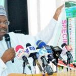New Voters Won't Participate In Ondo Governorship Election – INEC