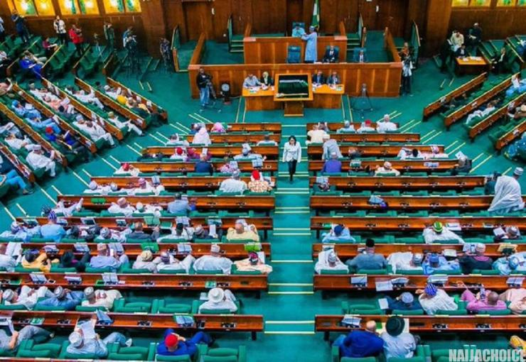 Reopen Schools Partially For Students To Write WASSCE - Reps Tell Buhari