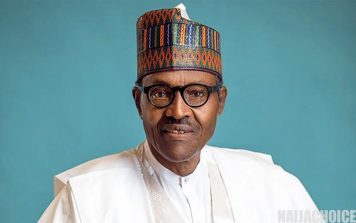 SERAP Gives Buhari 14 Days To Probe Over ₦300 Billion Missing Public Funds