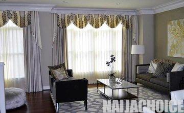 US Mansion Purchased By Ajimobi In 2016 Uncovered (Photos)