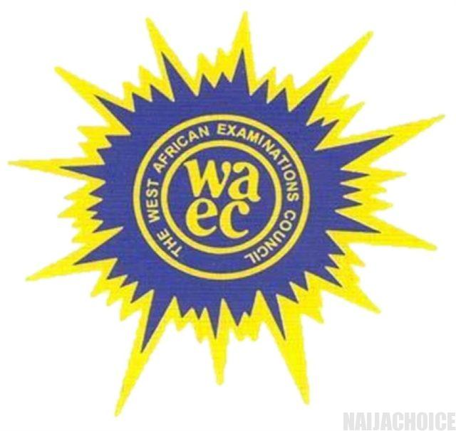 WASSCE: Call Meeting Of West African Nations, WAEC – Afenifere Tells FG