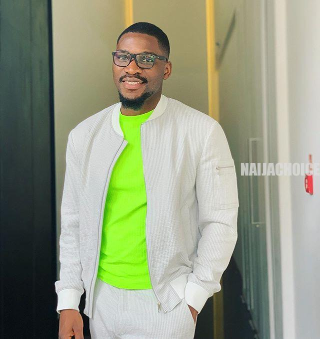 Are These The 5 Most Intelligent Big Brother Naija Housemates Of All-Time?