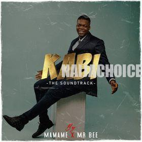 DOWNLOAD MP3: Thecuteabiola – Kabi Ft. Mamame X Mr Bee