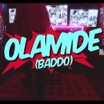 DOWNLOAD VIDEO: Olamide – Wonma (Official Video)