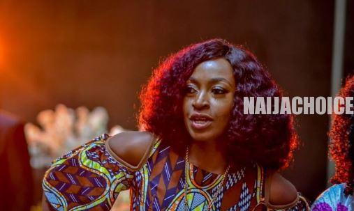 Kate Henshaw Opens Up On Celebrities Collecting Money To Say COVID-19 Is Real
