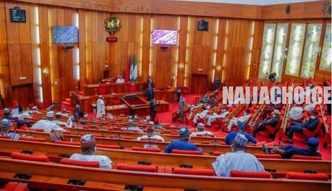 Mega Contract Scam: Why We Can't Probe Senators Indicted By NDDC — Panel