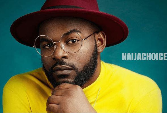 Reopen Cinemas, Falz, Others Pleads With FG