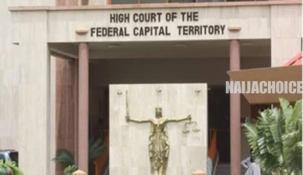 SERAP Sues Buhari Over Failure To Publish Details Of ₦800 Billion Recovered Loot