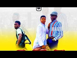 DOWNLOAD COMEDY VIDEO: Woli Agba – Dele Goes To School (Episode 3)