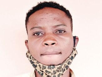 Man Jailed Seven Years For N30M Fraud In Lagos (Picture)