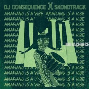 DOWNLOAD MP3: DJ Consequence ft. Skondtrack Patoranking – Abule (Amapiano Refix)