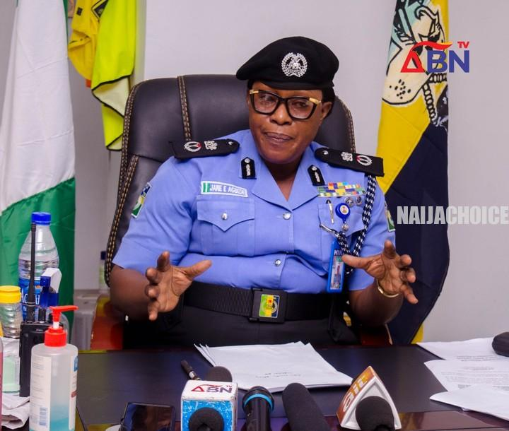 Fulani Herdsman Not Planning Attack On Abians - Commissioner Of Police, Agbede
