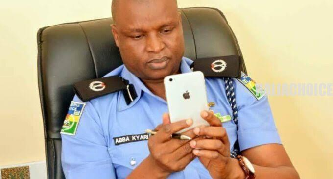 'Supercop Abba Kyari Extorted Over N41m From Me' — Man Petitions Judicial Panel