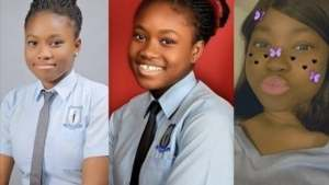 17-year-old girl who got A1 in all subjects in WAEC dies