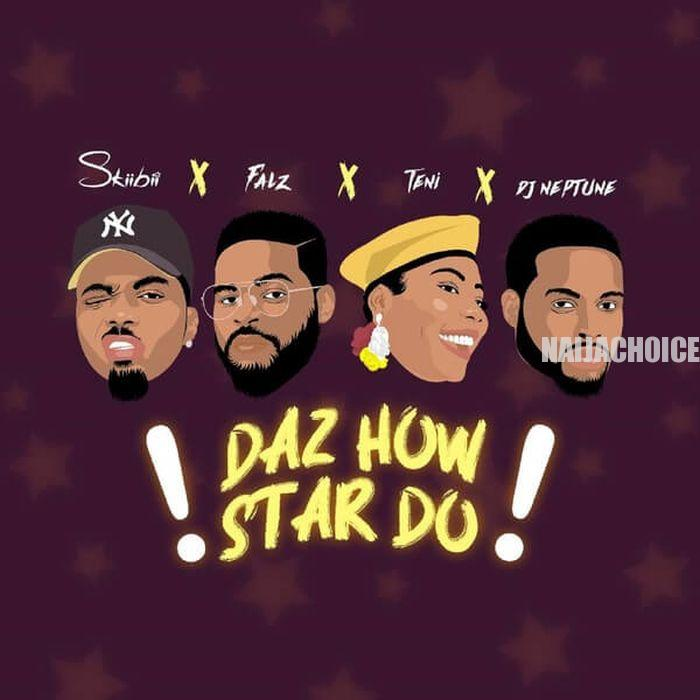 4 Dope Comeback Songs By Nigerian Artistes