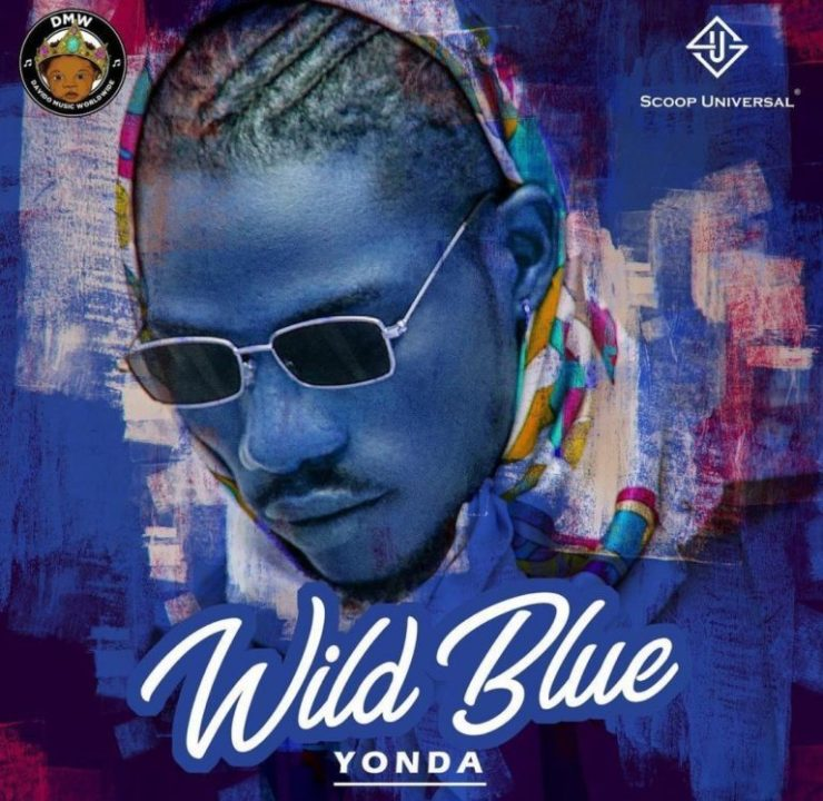DOWNLOAD MP3: Yonda – Bro Code ft Sauce Kid