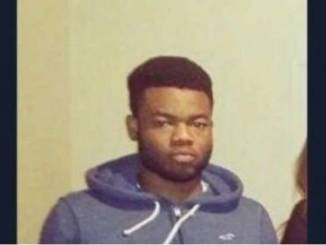 Outrage As Irish Police Shoot 27-Year-Old Nigerian, George Nkencho Dead In Dublin