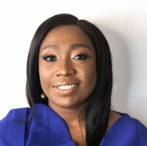 CNN Correspondent, Stephanie Busari Cries Out After Receiving Electricity Bill Of N150k From Eko Electricity Distribution Company