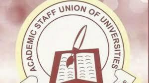 Don't Use Us As Bait - ASUU Warns Other Staff Unions