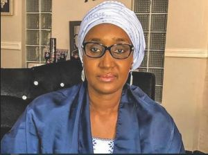 Federal Govt Gives N20,000 Grant To 247 Fulani Women
