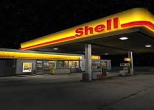 Shell Sells Stake In Nigerian Oil Block For 3 Million