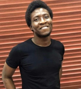 So Sad! How Young Nigerian Man Died After Police, Hospital Refused To Save Him (Photo)